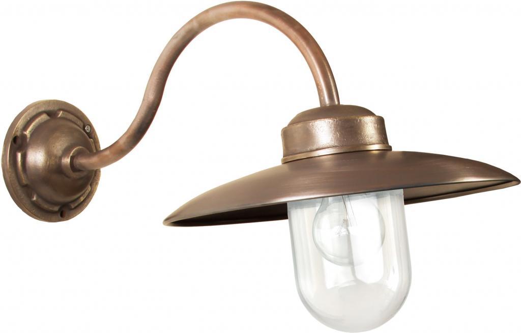 https://cdn.zilvercms.nl/http://lil.zilvercdn.nl/upload/22/products/323382/gevellantaarn-landes---koper-brons---ks-verlichting[0].jpg